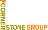 The Cornerstone Group