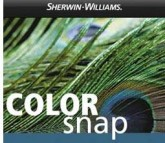 sherwin-williams-color-snap-4