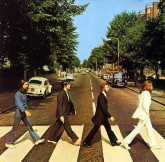 beatles_abbey-road