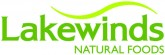 Lakewinds logo