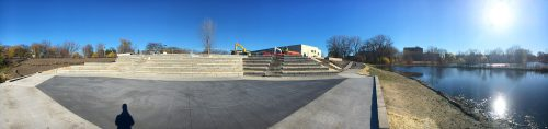 lyndale-garden-center-shoreline-construction-panorama-web
